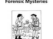 Mystery Readers Journal Forensic Mysteries Issue