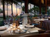 Steak Night Andaman Grill Marriott Phuket Resort