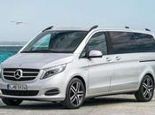 Daimler Recall 840,000 Airbag Defective Vehicles