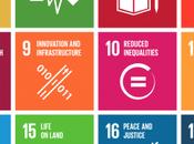 "Agenda Development Differently"""