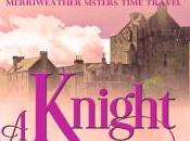Bonus from Knight Remember