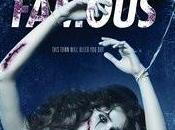 Movie Reviews Midnight Horror Deadly Famous (2014)