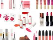 Products That'll Give (Very Irresistible Puckers)