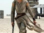 from Star Wars Girl Crush