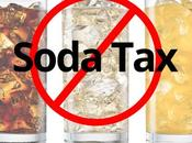 Dietitians Canada Calls Taxation Sugar-Sweetened Beverages
