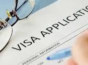 Tourist Visa Regulations Peru Border Hopping