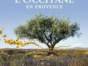Beauty with L'OCCITANE Provence