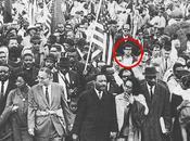 Bernie Selma March King