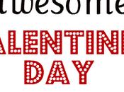 FREEBIE: Valentines Free Printables (ALL)
