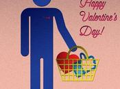 Love Serious Business. Happy Valentine's Day...