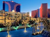 Five Best Casinos Vegas
