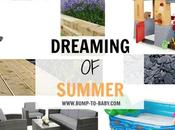 Dreaming Summer Garden Loves