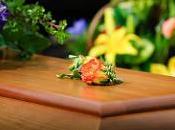 Between Death Burial