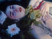 Beautiful Paintings Kari-Lise Alexander