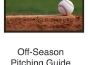 eBook: 4-week Guide Preparing Pitchers