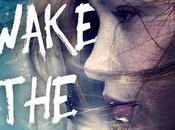 Wake Hollow (Cover Reveal)