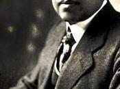 Jagdish Chandra Bose(1858 1937)