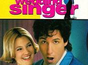 Americans Love Romantic Comedy