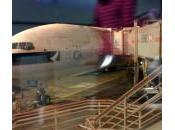 Toronto Hong Kong Cathay Pacific Business Class Flight