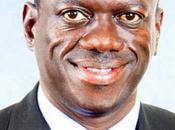 Ugandan Opposition Leader Kizza Besigye Demands Africans' Support.