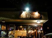 Cafe l'Orangerie: D'awwww Yeah!