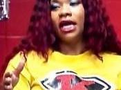 Bring It!: Yo…Can Hear Now? Hope Xplosive Dance Dolls 'Bout Blow