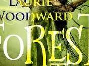 Forest Secrets: Discover Magical Mysteries Nature Classic Tale