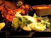Grills. Lobster Fun....