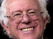 Bernie Sanders Reminds Nono