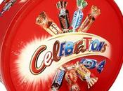 Mars 'Snickers' Recalled Countries
