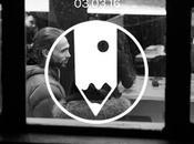 Creative Debuts Showcase XIII
