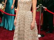 Steph's Scribe's Best Hollywood Glam Oscar Dresses