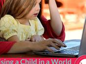 Raising Child World 'Likes'