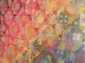 Kirigami Collage Chelsea Hrynick Browne