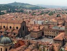 Guest Post Gianluca Pozzoni Political Entities