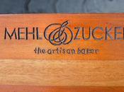 Mehl Zucker Your Friendly Neighborhood Artisan Baker