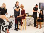 Tips from Makeup Artist Derek Selby Deal With Acne