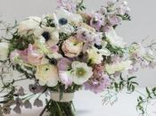 Bouquet with Touch Jasmine