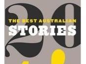 Review Best Australian Stories 2014