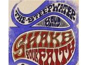 "Steepwater Band: ""Shake Your Faith"" Video"