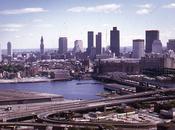 Amazing Things Boston