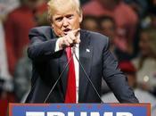 Episode 177, Trumping America