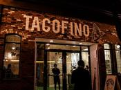 Tacofino Taco Bar: Gastown Tacos