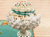 ARTmonday: Stevens Cake Photos