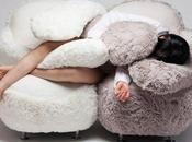 Free Sofa Going Your Girlfriend/Boyfriend