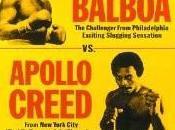 Rocky Week (1979)
