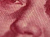 Money Managers Mankind? China Global Governance, Part