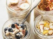 Ways Make Oats More Appealing