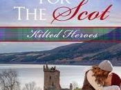 Scot- Kilted Heroes Janice Maynard- Book Review
