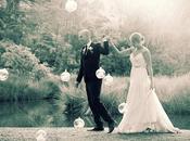 Sweet Simple Lakeside Lodge Wedding Tessa Chrisp